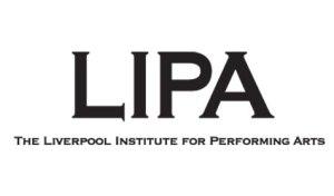 lipa-logo